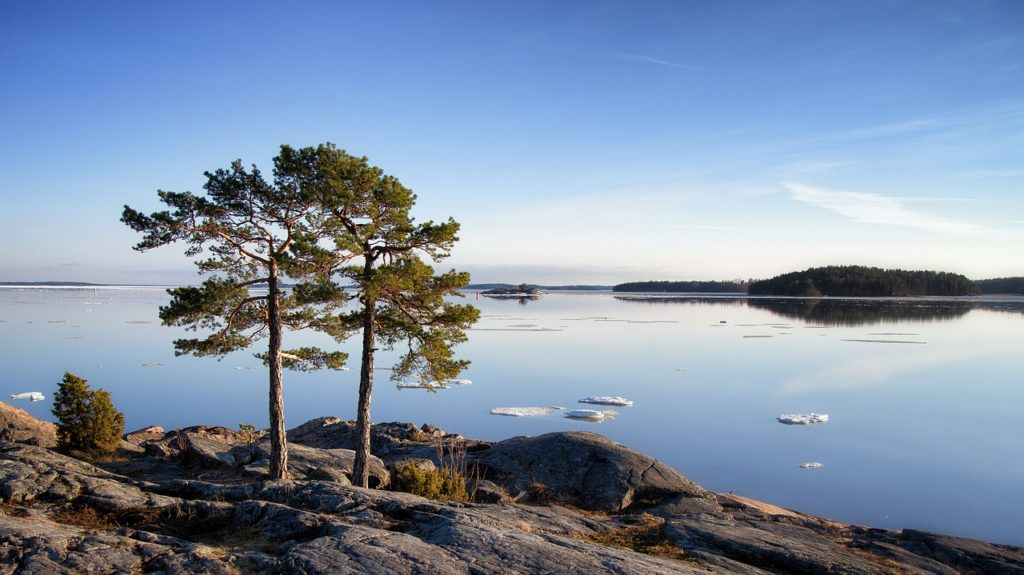 finland green country corporate event sustainability economy marketing venue incentive company trips