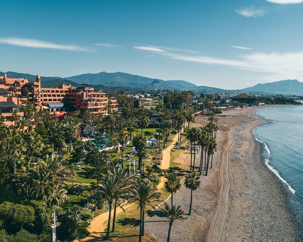 malaga marbella andalusia company trip to andalusia eventoir incentive