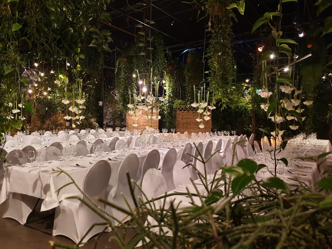 the arendshoeve the garden of amsterdam event location anniversary celebration